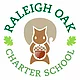 Raleigh Oak Charter School